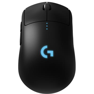 Gaming Mouse Logitech G Pro Gaming